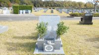 神戸市西区の神戸市立西神墓園でお墓じまい
