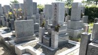 高槻市の高槻市公園墓地でお墓じまい