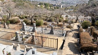 芦屋市霊園でお墓じまいならお墓じまいガイドへ