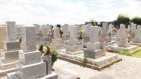 伊丹市立神津墓地でお墓じまいならお墓じまいガイドへ相談