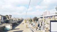 大阪市立南霊園でお墓じまいならお墓じまいガイドへ