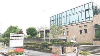 堺市公園墓地、堺市霊園でお墓じまいならお墓じまいガイドへ相談