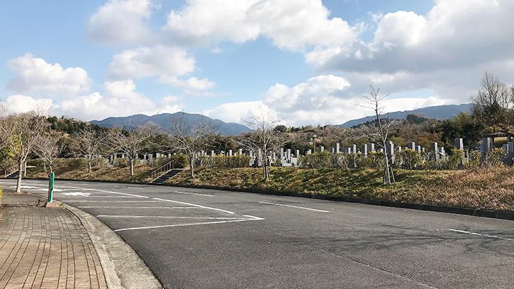 富田林霊園でお墓じまいならお墓じまいガイドへ相談